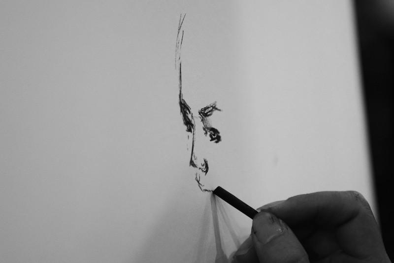 Papel para dibujo | Escolar y artístico | ¿Qué papel comprar?