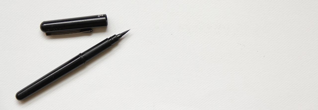 Papel para dibujo