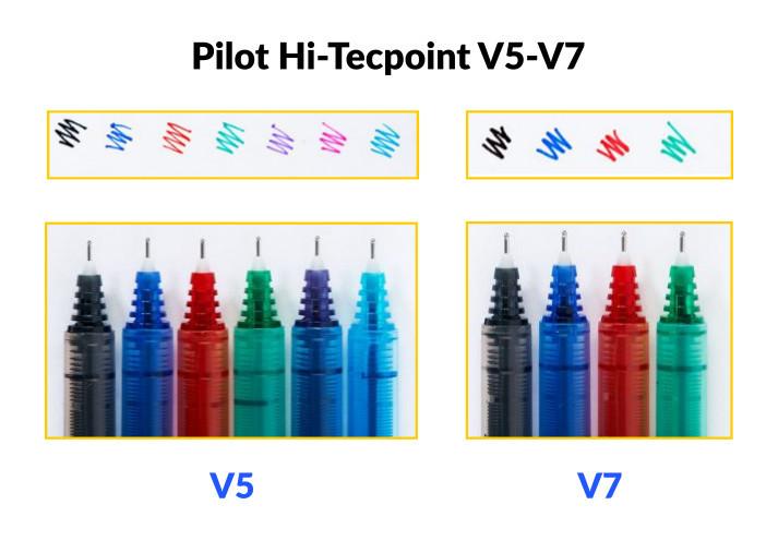 Sensor de Distancia de Aparcamiento para Peugeots 407 SW Citroen Renaault 04 05 06 07 08 09 10 eGang 9650935277 9663649877 9650935277 026300344