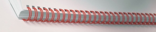 Canutillo Wire