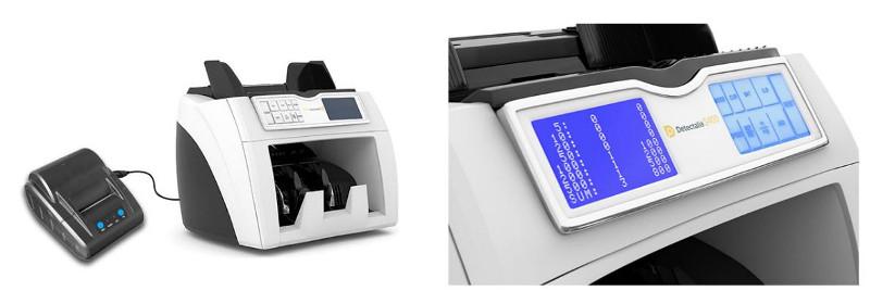 Comprar detector Detectalia S400