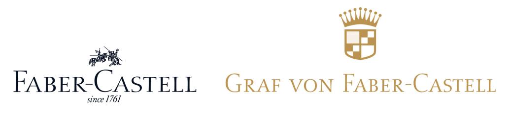 Plumas estilográficas Faber-Castell