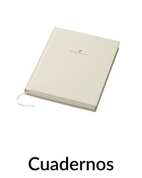 Cuadernos Faber-Castell