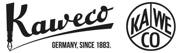 Logo Kaweco