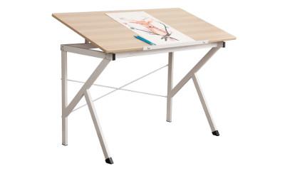 Comparativa de mesas de dibujo
