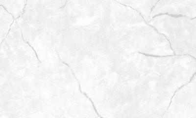 Cartulina marmoleada