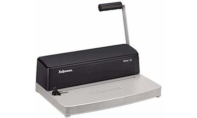 Fellowes Metal 25