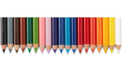 Lápices de colores Prismacolor