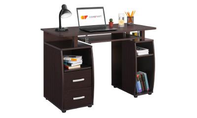 Mesas de ordenador