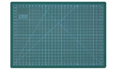 Tablas de corte para manualidades y patchwork