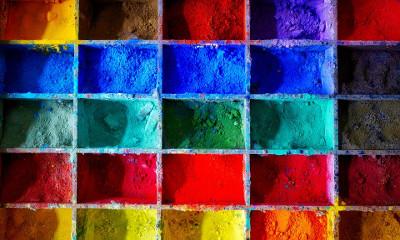 ¿Qué diferencia existe entre tinte y pigmento?