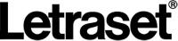 Marca Letraset fabricante de Promarker