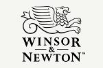 Logo de Winsor & Newton