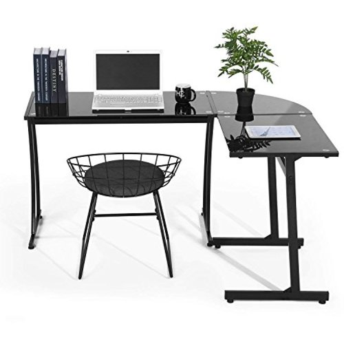 Mesas De Ordenador Para Salon.Mesas De Ordenador Escritorios Mesa Estudio Comprar Online 2019